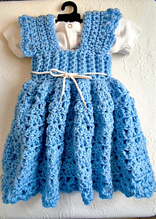 _1122_blue_sundress__hectanooga_small2
