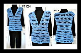 Blue_vest__pattern___1124_small_best_fit