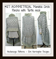 _1127_assymetrical_mandela_circle_turtle_neck_poncho_-_emi_harrington_designs__hectanooga_patterns_small