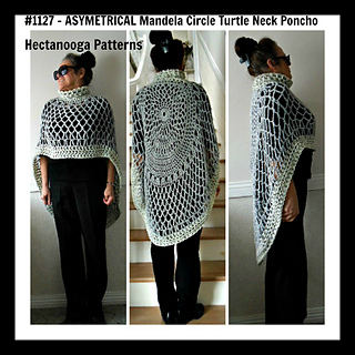 1127_-_asymmetrical_turtle_neck_mandela_circle_poncho_small2