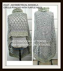 _1127_assymetrical_mandela_circle_turtle_neck_poncho_-_emi_harrington_designs__hectanooga_patterns
