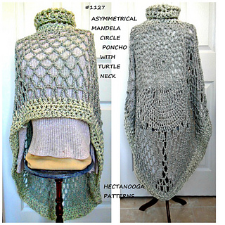 _1127_-_asymmetrical_crochet_poncho_pattern_small2