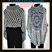 _1128yt-_hectanooga_circular_poncho_crochet_pattern_small_best_fit