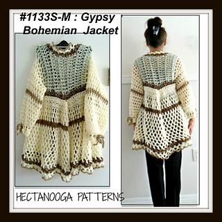 1133s-m_gypsy_bohemian_crochet_jacket_small2