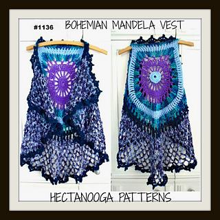 _1136-bohemian_vest_small2