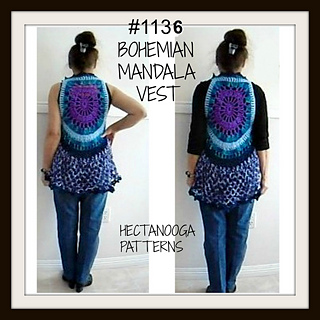 _1136_-_bohemian_mandala_vest_-_copy__2__small2