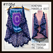 _1135yt-_adult_small_bohemian_mandela_vest_small_best_fit