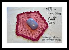 5_point_wash_cloth__free_crochet_pattern__hectanooga_patterns__emi_harrington_designs_small