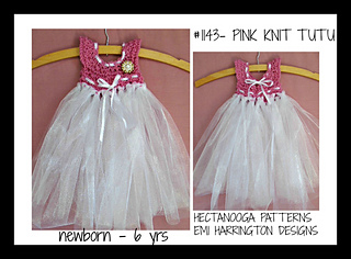 1143_pink_knit_tutu