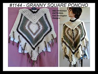 1144_-_granny_square_poncho_small2