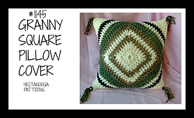 _1145-_granny_pillow__hectanooga1_on_youtube_small_best_fit