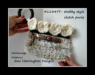 Rav-_1134_-_crochet_clutch_purse-__small2