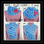 1149_-_blue_scarf_-_4_ways_-_copy_small_best_fit