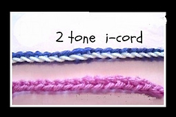How_to_crochet_a_2-tone_icord_small_best_fit