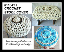 Crochet_stool_covers_small_best_fit