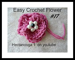 _17_crochet_flower_small2