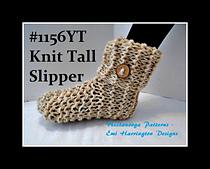 1156yt-_hectanooga_patterns_-_emi_harrington_designs_small_best_fit
