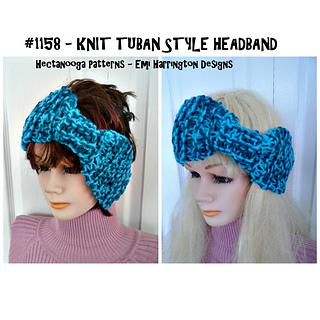 1158_-_knit_turban_headband_pattern__emi_harrington__hectanooga_patterns_small2