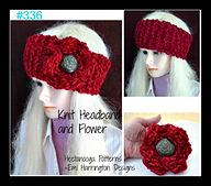 336_-knit_headband_and_flower__hectanooga__emi_harrington_small_best_fit