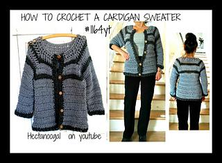 1164yt-_crochet_cardigan_sweater_small2