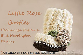 Crochet-little-rose-booties_small2_medium_small2