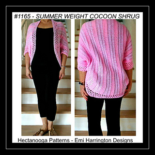1165__hectanooga_patterns__emi_harrington_designs__cocoon_shruglll_small2