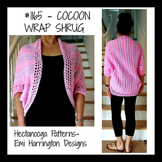 1165__hectanooga_patterns__emi_harrington_designs__cocoon_shrug--_small2