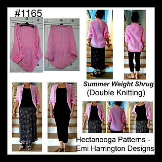 1165__summer_shrug_-_double_knitting-_hectanooga_patterns_-_emi_harrington_designs_-_collage_-_copy_small2