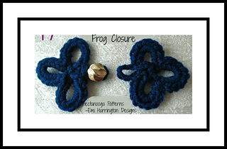How_to_crochet_frog_closures__hectanooga1_on_youtube