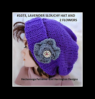 1073-purple_knit_touque_and_grey_flower2_small2