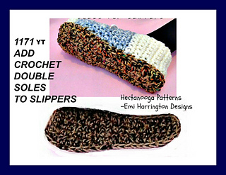 Add_double_soles_to_slippers