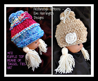1172_-_ruffle_top_knit_beanie_or_tassel_ties_hat_small2