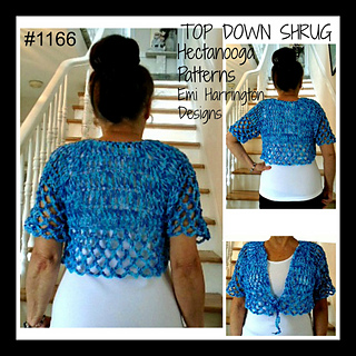 1166-__top_down_summer_shrug_small2