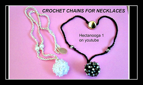Crochet_necklace_chain__hectanooga_1_on_youtube_medium