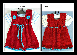 Red_knitted_dress_small2