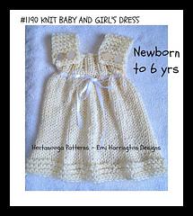 1190-_knit_dress__newborn_-_6_yrs_small
