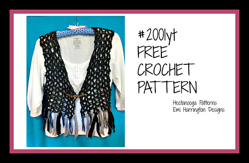 2001yt-_short_fringed_bohemian_vest_medium