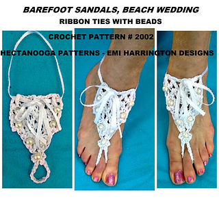 2002_-_beach_wedding_sandals__hectanooga_patterns__emi_harrington_designs_small2