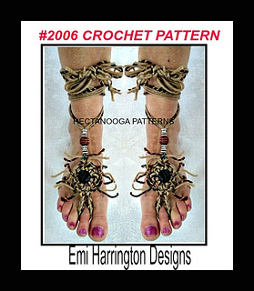 2006_-_fringy_barefoot_sandals_small2