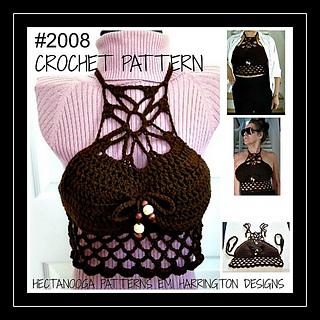 2008_-_brown_halter__a_b_c__cups_medium2_small2