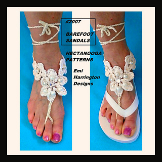 2007_-_floral_barefoot_sandals__with_pearls_small2