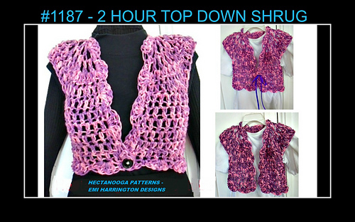 1187_top_down_2_hour_summer_shrug_medium