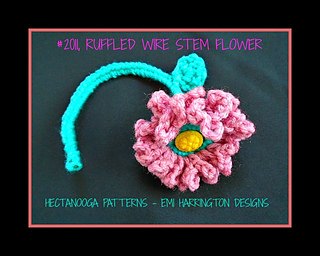 _2011_-_ruffled_carnation_-_wire_stem_flower__hectanooga_patterns__emi_harrington_designs_small2