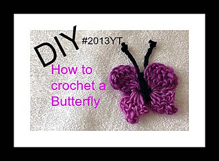 2013__crochet_butterfly_small2