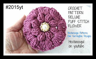 Deluxe_puff_stitch_crochet_flower__hecta_1--__2015yt_small2