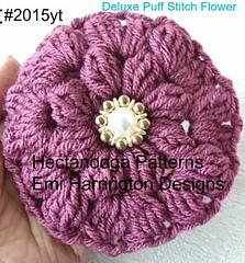 2015t-_deluxe_puff_stitch_flower