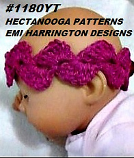 _1180yt-_hectanooga_patterns__emi_harrington_designs
