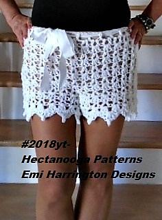 2018yt-_lace_crochet_shorts__emi_harrington__hectanooga_patterns_small2