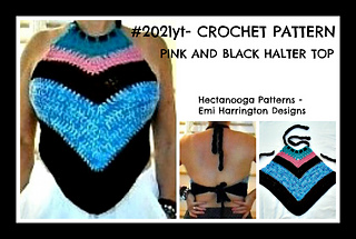 2021yt-_halter_top__emi_harrington_designs_hectanooga_patterns_small2