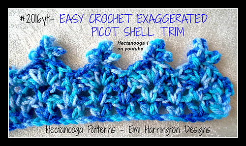 2016yt_-_easy_exaggerated_picot_shell_trim_hectanooga_1_on_youtube_medium